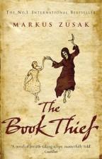 The Book Thief 01