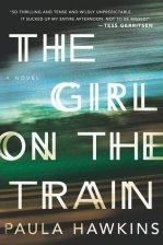 The Girl on the Train 01