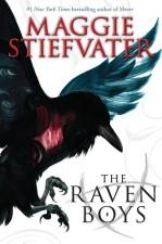 The Raven Boys 01