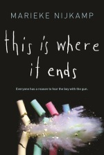 This is Where it Ends 01