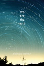 We are the Ants 01