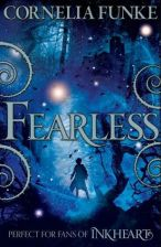Fearless 01