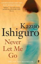 Never Let Me Go 01