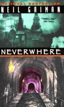 Neverwhere 01