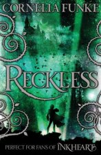 Reckless 01