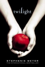 Twilight 01