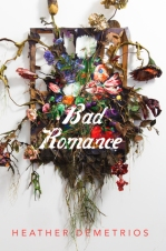 Bad Romance 01