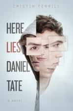 Here Lies Daniel Tate 01