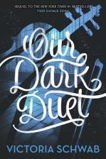 Our Dark Duet 01