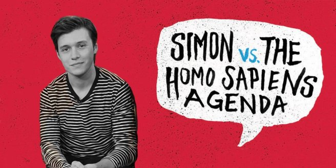 Simon vs the Homo Sapiens Agenda 03