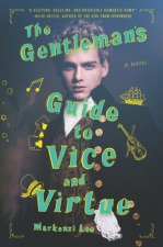 The Gentleman's Guide to Vice and Virtue 01