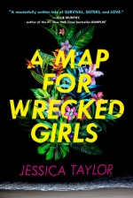 A Map for Wrecked Girls 01