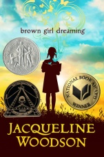 Brown Girl Dreaming 01