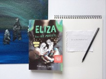 Eliza and Her Monsters 01