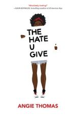The Hate U Give 01