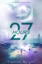 27 Hours 01