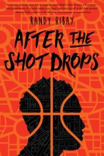 After the Shot Drops 01