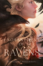 An Enchantment of Ravens 01