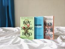 Books 06