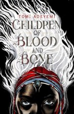 Children of Blood and Bone 01