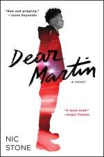 Dear Martin 01