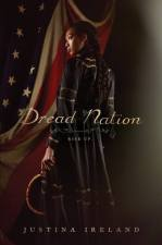 Dread Nation 01