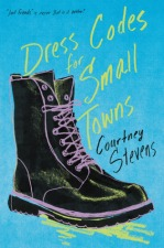 Dress Codes for Small Towns 01
