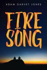 Fire Song 01