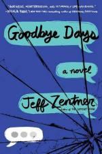 Goodbye Days 01