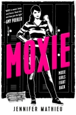 Moxie 01