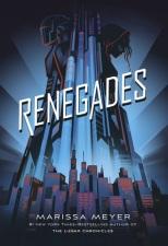 Renegades 01