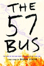 The 57 Bus 01
