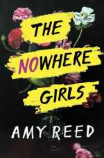 The Nowhere Girls 01