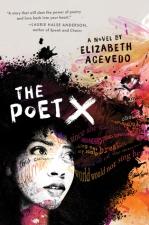 The Poet X 01