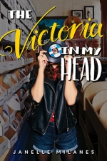 The Victoria in My Head 01