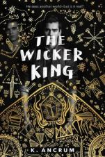 The Wicker King 01