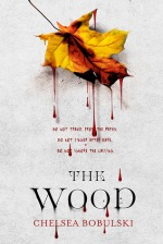The Wood 01
