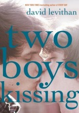 Two Boys Kissing 01