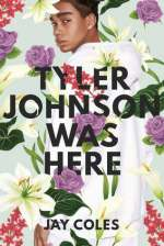 Tyler Johnson was Here 01