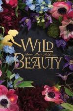 Wild Beauty 01